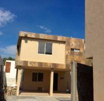 Foto de casa en venta en, las américas, tampico, tamaulipas, 2399786 no 01