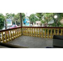 Foto de casa en venta en  , las américas, tampico, tamaulipas, 2912443 No. 01