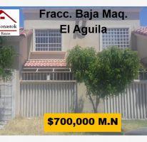 Foto de casa en venta en, las américas, tijuana, baja california norte, 2161854 no 01