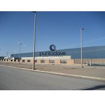 Foto de terreno industrial en venta en, las américas, torreón, coahuila de zaragoza, 1081387 no 01