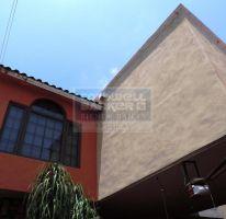 Foto de casa en venta en las amricas ii 1, las américas, morelia, michoacán de ocampo, 520573 no 01