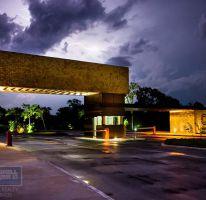 Foto de terreno habitacional en venta en las amricas, las américas ii, mérida, yucatán, 2111266 no 01