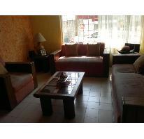 Foto de casa en venta en  , las anclas, acapulco de juárez, guerrero, 2663360 No. 01