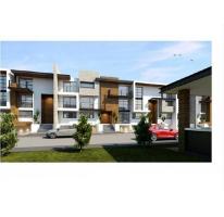 Foto de casa en venta en las animas 1, cipreses  zavaleta, puebla, puebla, 2665837 No. 01