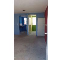 Foto de casa en venta en  , las animas, amozoc, puebla, 2757543 No. 01