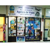 Propiedad similar 2707416 en Las Ánimas Centro Comercial.