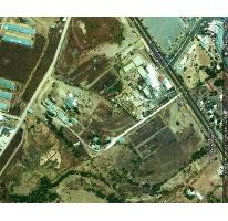 Foto de terreno comercial en venta en  , las animas, chihuahua, chihuahua, 2612038 No. 01
