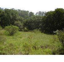 Foto de terreno comercial en venta en  , las ánimas, naucalpan de juárez, méxico, 2295750 No. 01