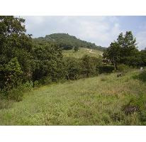 Foto de terreno comercial en venta en  , las ánimas, naucalpan de juárez, méxico, 2631527 No. 01