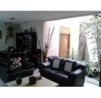 Foto de casa en venta en  , las ánimas, puebla, puebla, 1615059 No. 01
