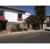 Foto de casa en venta en, las ánimas, puebla, puebla, 1646606 no 01