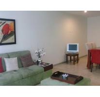 Foto de casa en venta en  , las ánimas, puebla, puebla, 2266062 No. 01