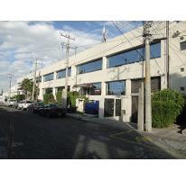 Foto de edificio en venta en  , las ánimas, puebla, puebla, 2574929 No. 01