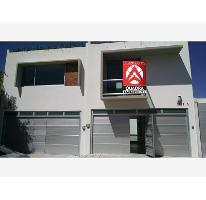 Foto de casa en renta en  , las ánimas, puebla, puebla, 2700496 No. 01