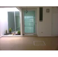 Foto de casa en renta en  , las ánimas, puebla, puebla, 2715742 No. 01