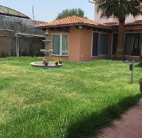 Foto de casa en venta en  , las ánimas, puebla, puebla, 2938836 No. 01