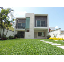 Foto de casa en condominio en venta en, las ánimas, temixco, morelos, 2384920 no 01