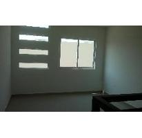 Foto de casa en venta en  , las ánimas, temixco, morelos, 2534740 No. 02