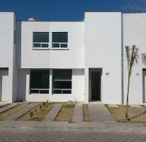 Foto de casa en venta en, las ánimas, tlaxcala, tlaxcala, 1619194 no 01
