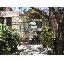 Foto de casa en venta en  6, balvanera polo y country club, corregidora, querétaro, 464946 No. 01