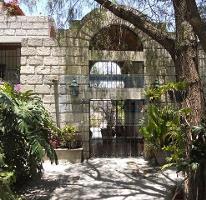 Foto de casa en venta en las anitas , balvanera polo y country club, corregidora, querétaro, 0 No. 01