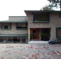 Foto de casa en venta en, las arboledas, atizapán de zaragoza, estado de méxico, 1055345 no 01