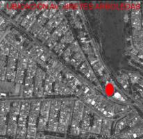 Foto de terreno habitacional en venta en, las arboledas, atizapán de zaragoza, estado de méxico, 1463237 no 01