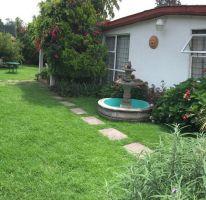Foto de casa en venta en, las arboledas, atizapán de zaragoza, estado de méxico, 2161394 no 01