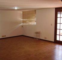 Foto de casa en venta en, las arboledas, atizapán de zaragoza, estado de méxico, 2169190 no 01