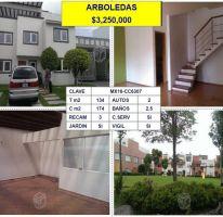 Propiedad similar 2221830 en Zona Arboledas.