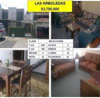 Propiedad similar 2222106 en Zona Arboledas.