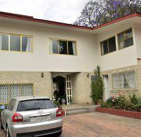 Foto de casa en venta en, las arboledas, atizapán de zaragoza, estado de méxico, 2331176 no 01