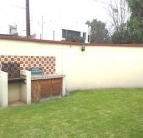 Foto de casa en venta en, las arboledas, atizapán de zaragoza, estado de méxico, 2377990 no 01