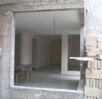 Foto de casa en venta en, las arboledas, atizapán de zaragoza, estado de méxico, 2385532 no 01