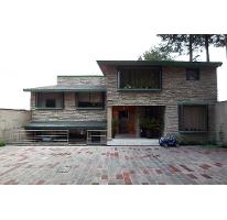 Foto de casa en venta en  , las arboledas, atizapán de zaragoza, méxico, 1055345 No. 01
