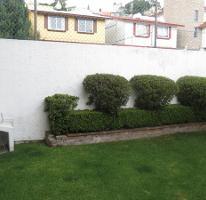 Foto de casa en venta en  , las arboledas, atizapán de zaragoza, méxico, 1834302 No. 01