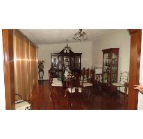 Foto de casa en venta en  , las arboledas, atizapán de zaragoza, méxico, 1834302 No. 02