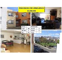 Propiedad similar 2081838 en Zona Arboledas.