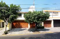 Propiedad similar 2101155 en Zona Arboledas.