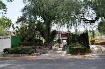Propiedad similar 2101301 en Zona Arboledas.
