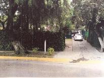 Propiedad similar 2102233 en Zona Arboledas.