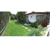 Foto de casa en venta en  , las arboledas, atizapán de zaragoza, méxico, 2161394 No. 01