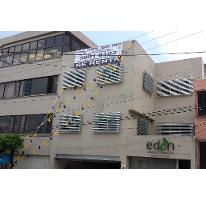Foto de oficina en renta en, las arboledas, atizapán de zaragoza, estado de méxico, 2208898 no 01