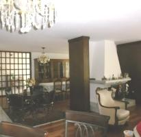 Foto de casa en venta en  , las arboledas, atizapán de zaragoza, méxico, 2261597 No. 01
