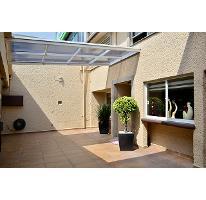Foto de casa en venta en  , las arboledas, atizapán de zaragoza, méxico, 2303585 No. 01
