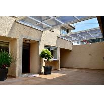 Foto de casa en venta en  , las arboledas, atizapán de zaragoza, méxico, 2303585 No. 03