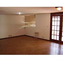 Foto de casa en renta en  , las arboledas, atizapán de zaragoza, méxico, 2337875 No. 01
