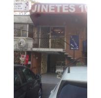 Propiedad similar 2485722 en Zona Arboledas.