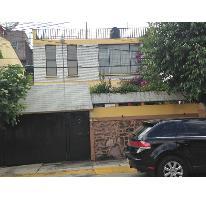 Foto de casa en venta en  , las arboledas, atizapán de zaragoza, méxico, 2493873 No. 01
