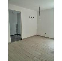 Foto de casa en venta en  , las arboledas, atizapán de zaragoza, méxico, 2534927 No. 01